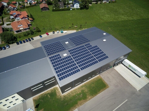 Photovoltaik Naturkost UEbelhoer 2019 web