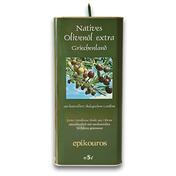 Bio Oliven l  nativ  extra 5 L 0 image.jpg