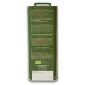 Bio Oliven l  nativ  extra 5 L 2 image.jpg