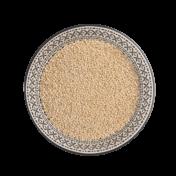 Bio Quinoa  wei  4 image