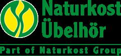 Naturkost Uebelhoer