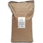 Quinoa 25kg NKUE
