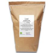 Quinoa 2 5kg NKUE