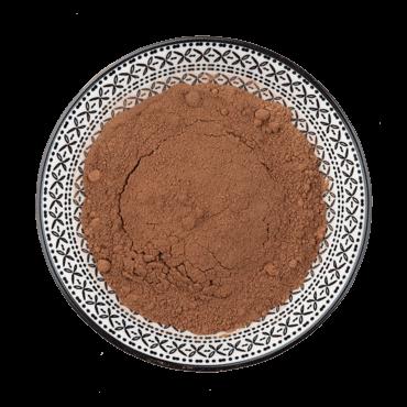 GAIA Bio Kakaopulver, alkalisiert, 10- 12 % Fett