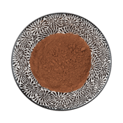 Bio Kakao alkalisiert 20 22.png