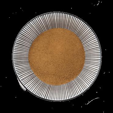 Bio Kokoszucker