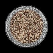 Bio Quinoa Tricolore.png
