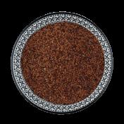 Bio Quinoa rot.png