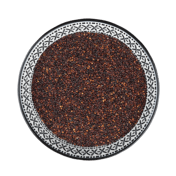 Bio Quinoa schwarz.png