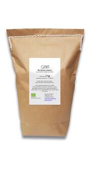 Bio Quinoa schwarz 2kg