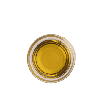 Sachia® Chia-Öl, kaltgepresst, ungefiltert, naturtrüb (Tiernahrung)
