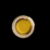 Olivenoel quadratis