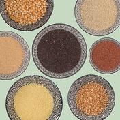 shop produktgruppenkacheln getreide