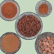 shop produktgruppenkacheln kakao