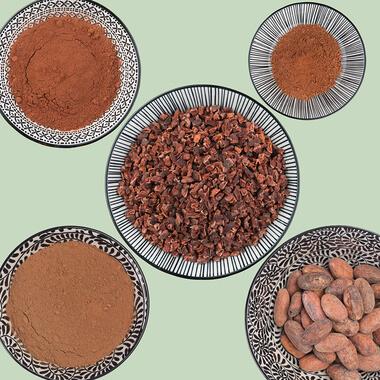 Kakao-Produkte