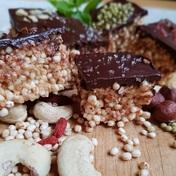 Quinoa gepufft Bild Naturkost UEbelhoer.jpg