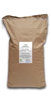 Bio Popcorn 25kg Avery Zweckform 94x140 R 02